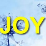 Joy through Trials