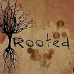 How To Be Rooted In God's Word