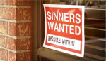 FI-sinners