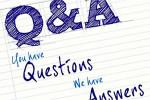 BT-question