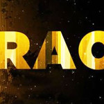 The Grace & Mercy of God