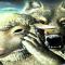 Prophesies About False Prophets