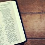 Purpose of God's Word