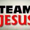 The Christian's Job Description