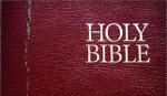 FI-bible