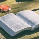 6 Reasons Why We Neglect Our Bible