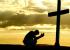 FI-christianity
