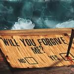 Does God Forgive Big Sins?