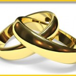 Foundations of a Good Marriage