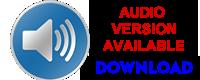 Audio / MP3