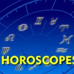 Should We Consult Horoscopes?