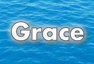 FI-grace