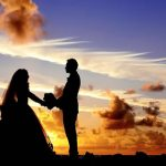 5 Things That Ruin Marriages